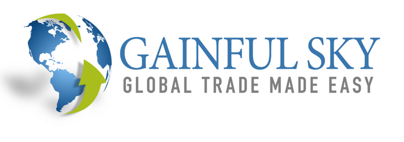 Gainful Sky Chinese Importer